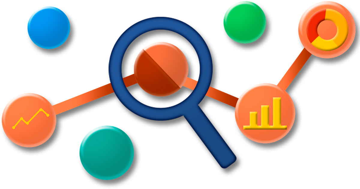 image showing searching and analytics