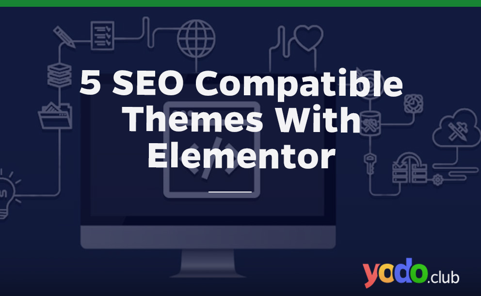 SEO compatible themes