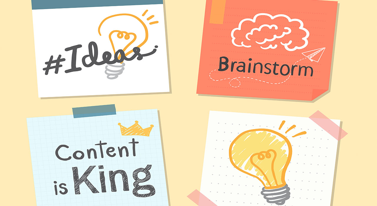 content tips for guest blogging