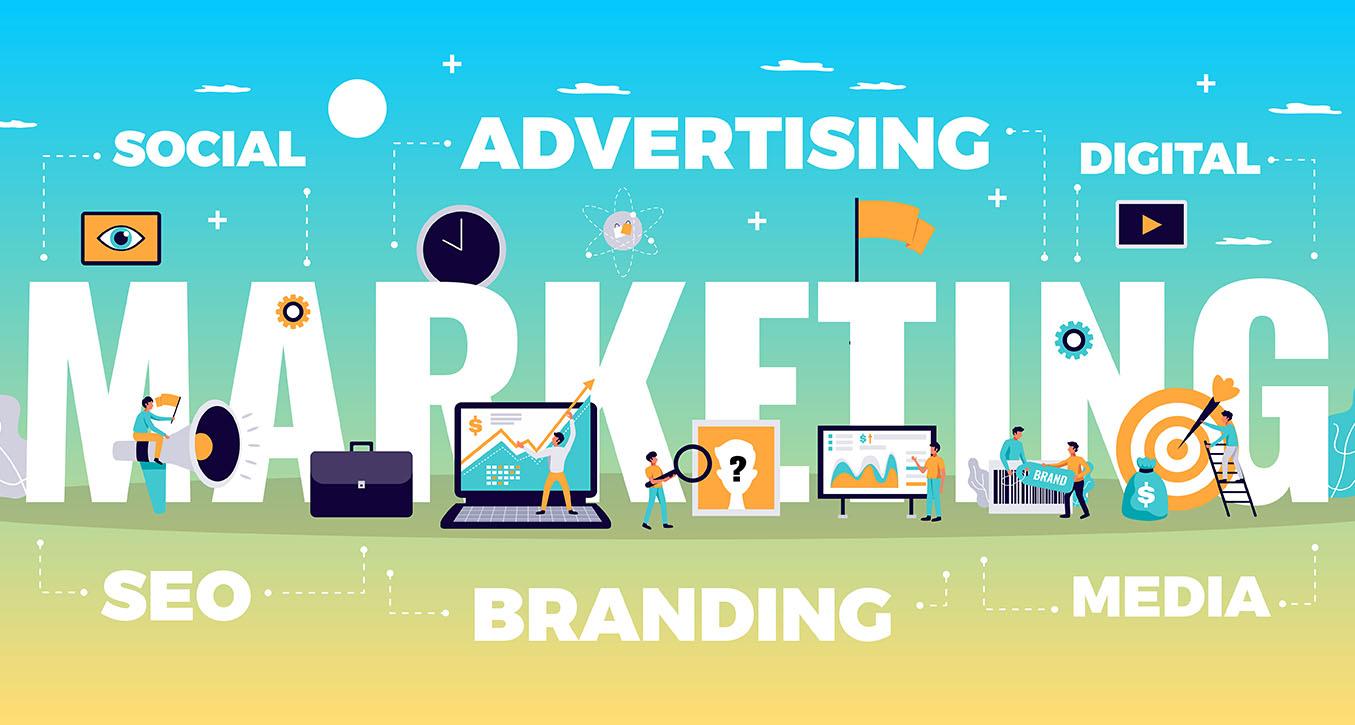 guest blogging promotion through social media